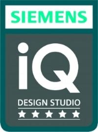 Siemens Iq Design Studio Ben Heath