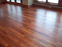 wood-floor-refinish-auburn-al[1].jpg
