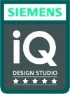 5stariqdesignstudio[1].jpg
