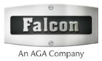 falcon-logo[1].jpg