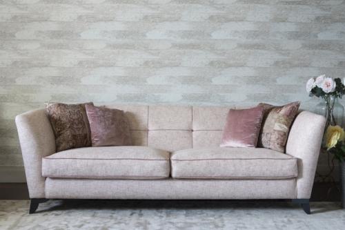 Birkin Sofa  Prices start from £2695