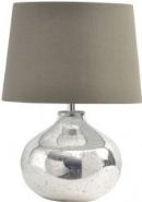 antique-silver-ovate-glass-lamp-e27-60w-326268-p[ekm]166x237[ekm][1].jpg