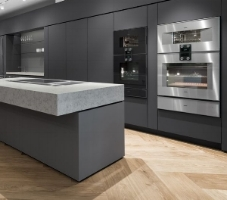 MCIM02596075_6_gaggenau_showroom_london_slider[1].jpg