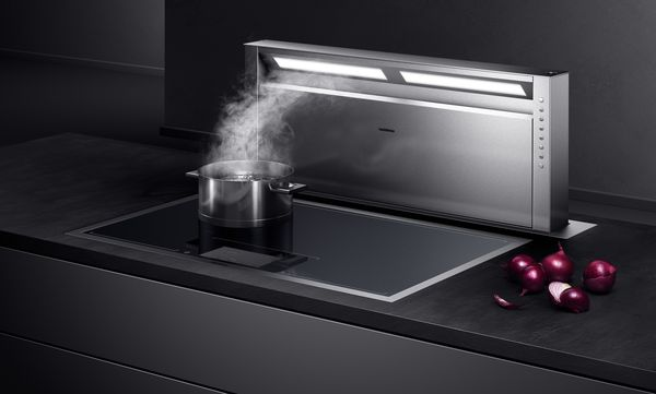MCIM02584183_cooktops_400_series_full_surface_induction[1].jpg
