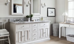 chichester_vanity_bathroom_017[1].jpg