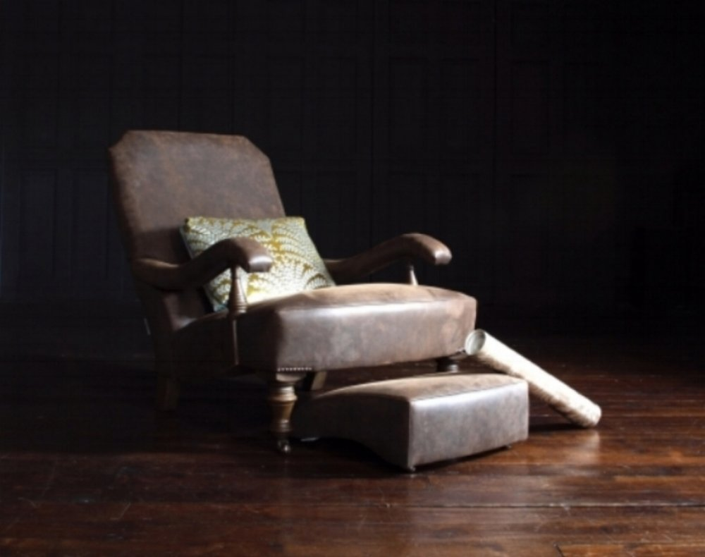 Byron Chair  Prices start from £1640