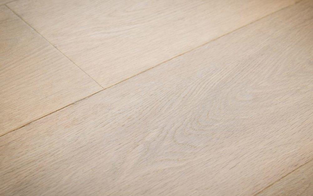 marton flooring.JPG
