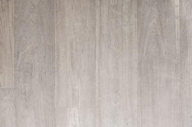 marton chalked flooring.JPG