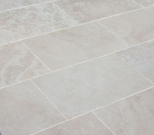 Limestone Effect Tiles