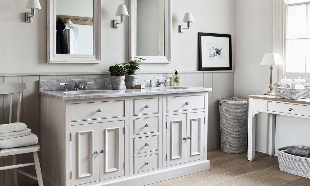 chichester_vanity_bathroom_017.jpg