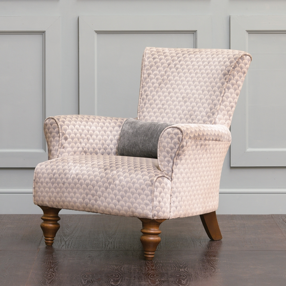 Wooster Chair  Prices start from £1455