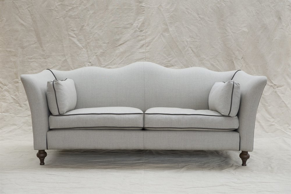 Wolseley Sofa  Prices start from £3290
