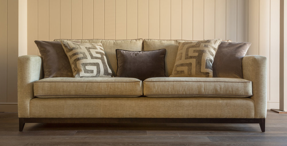 Harris Sofa  Prices start from £2095