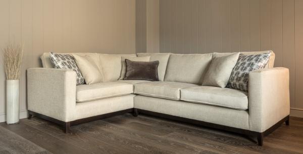 Harris Corner Sofa