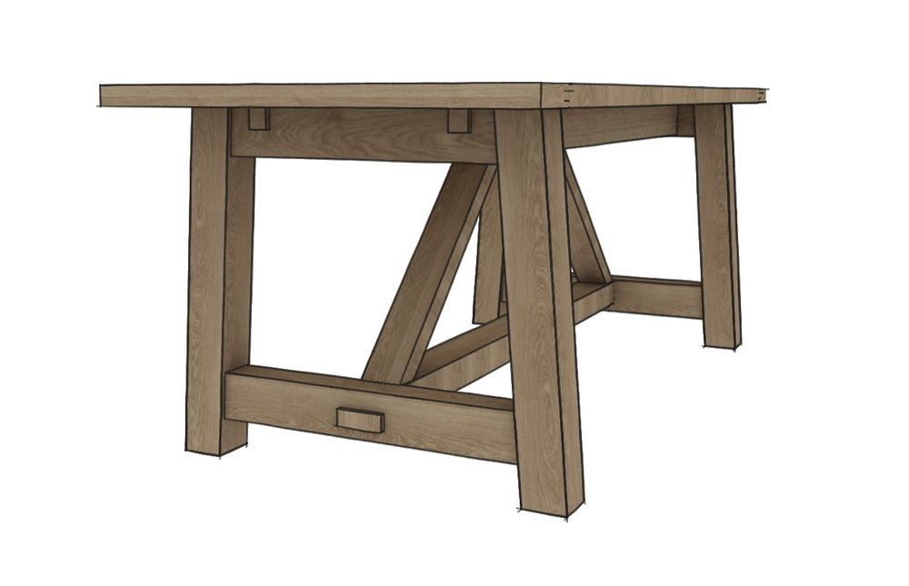 Aldbourne+Dining+Table+render.jpg