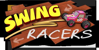 SwingRacers_Logo.png