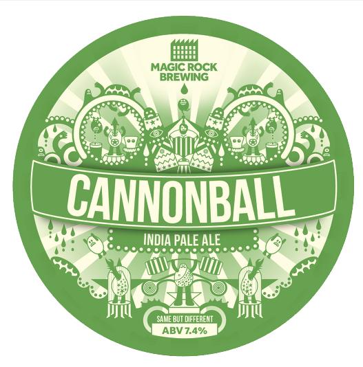 cannonball-2.jpeg