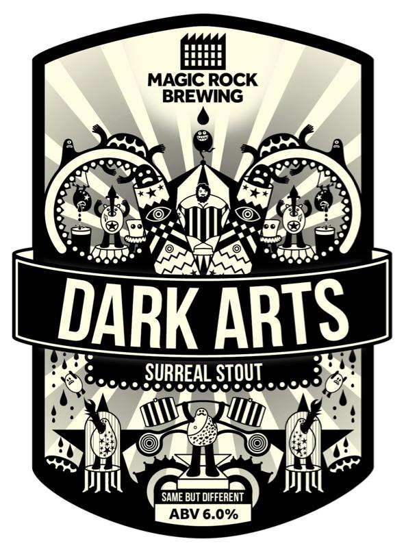 dark_arts-2.jpeg