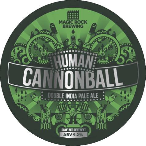 Human_Cannonball-2.jpeg