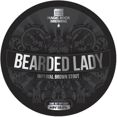 Bearded_lady-2.jpeg