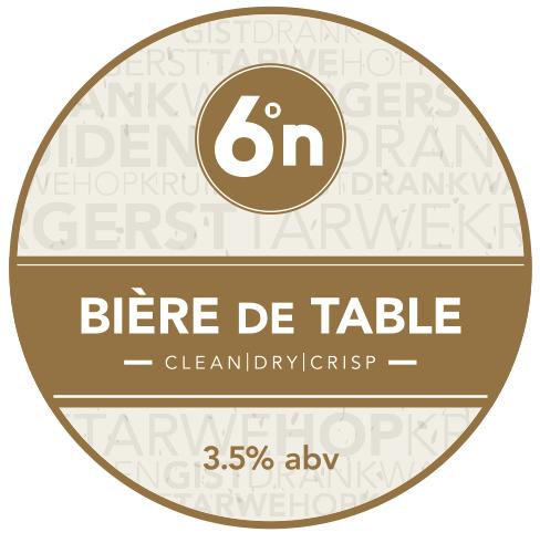 biere de table font clip.jpg