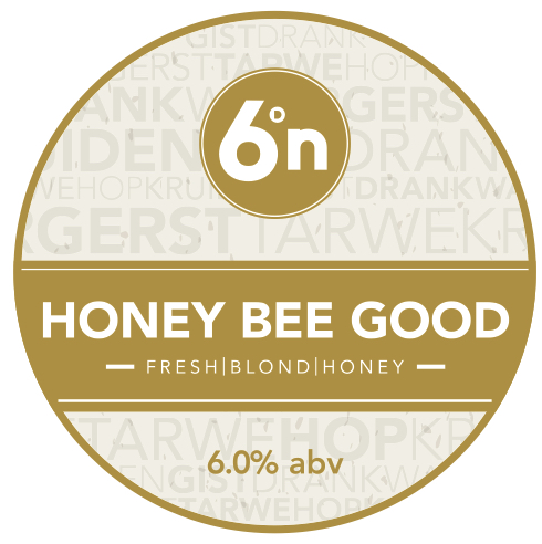 honey bee good font clip.jpg
