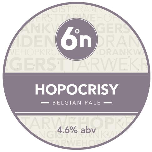 hopocrisy font clip.jpg