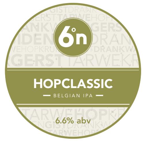 hop classic font clip.jpg