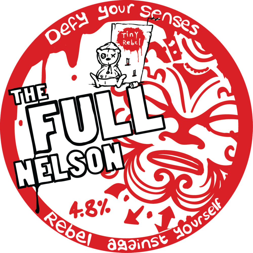 TR_kegclip_FullNelson-circle.png