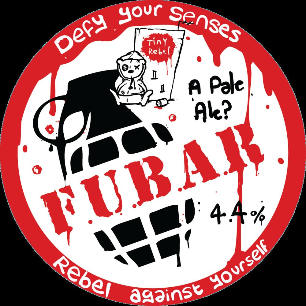 TR_kegclip_fubar-circle.png