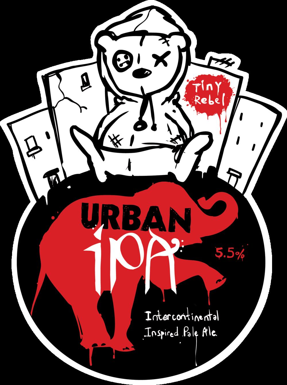 TR_Pump_UrbanIPA.png