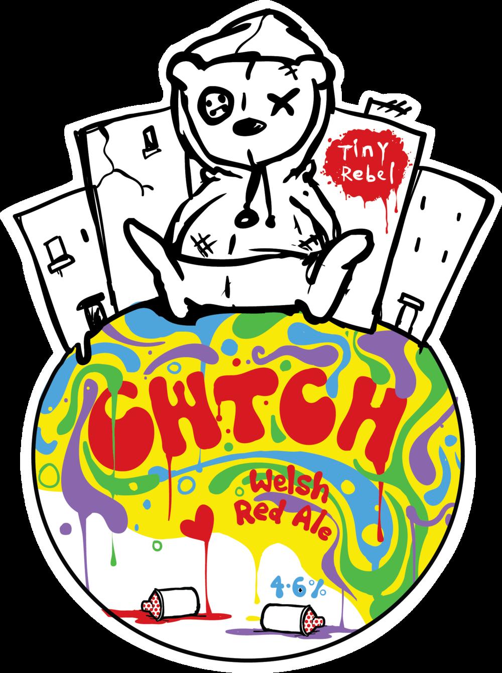 TR_pumpclip_Cwtch.png