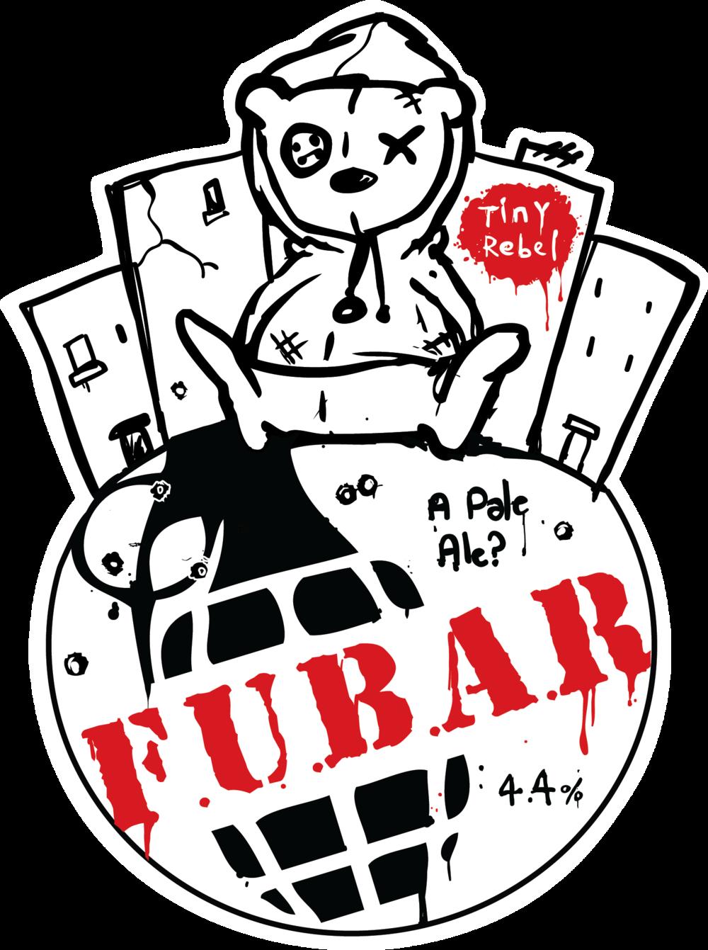 TR_pumpclip_fubar.png