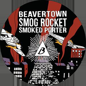 Smog-Rocket.png