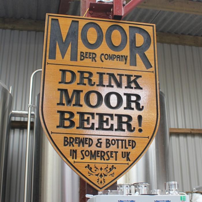 Moor-Beer-Company.jpg