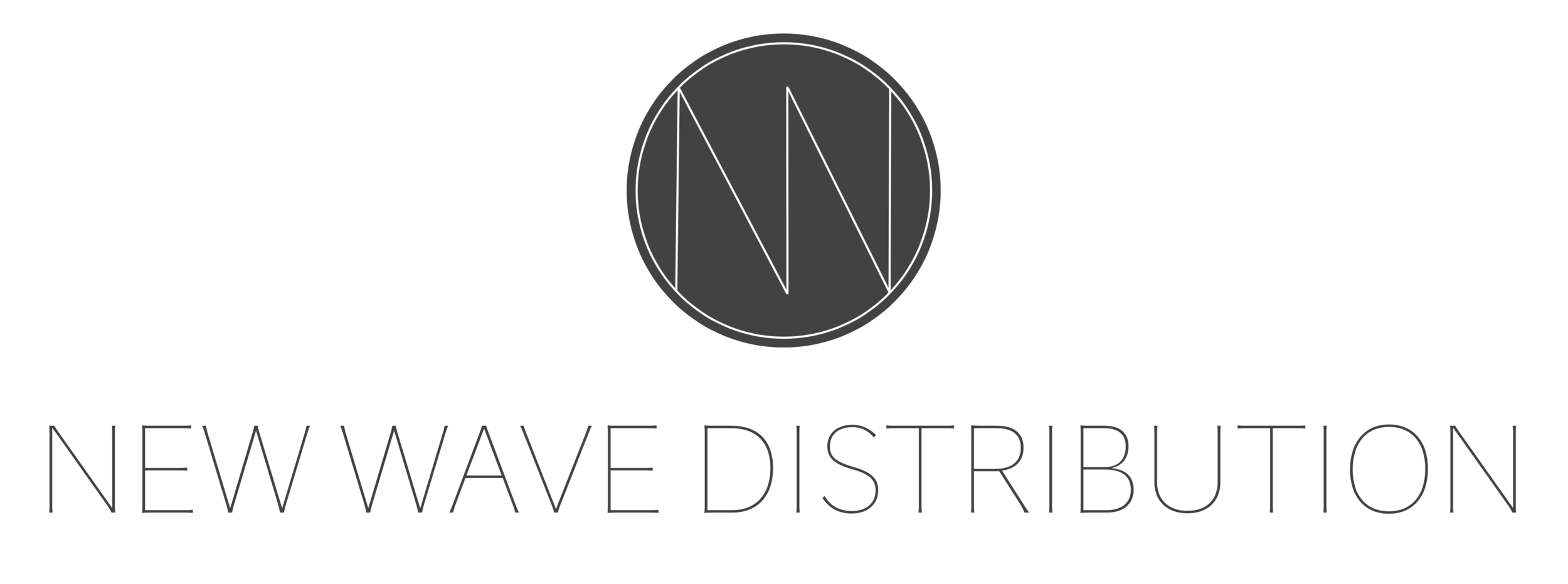 NEW WAVE DISTRIBUTION