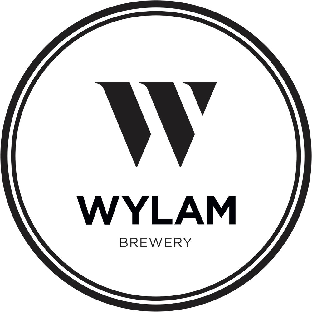 WylamBrewery_Badge_Black.jpg