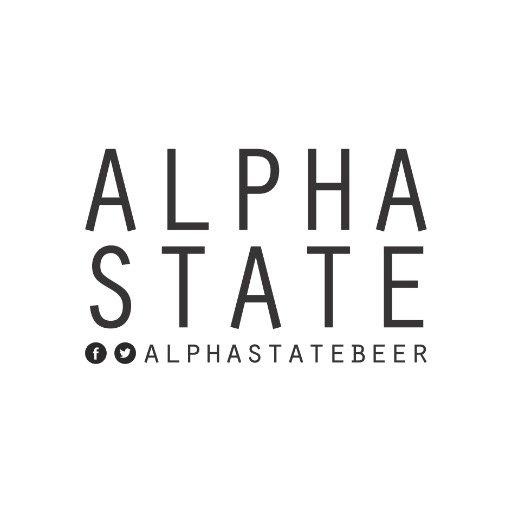 Alpha State.jpg