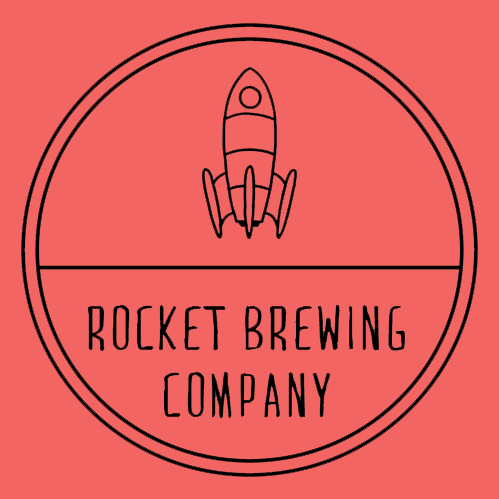 Rocket Brewing.png