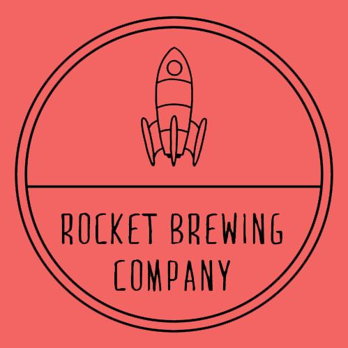 Rocket Brewing.png