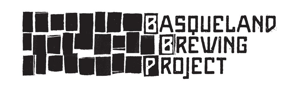 Basqueland Brewing.png