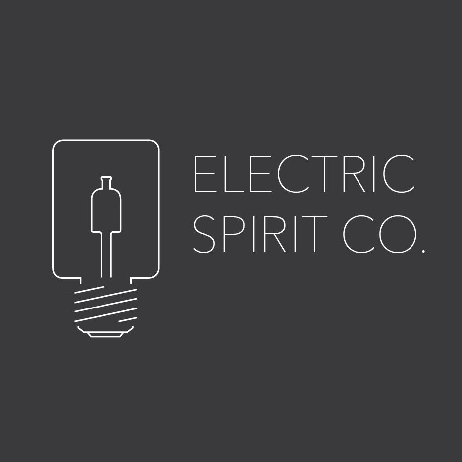 Electric Spirit.png