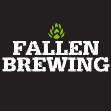 Fallen Brewing.png