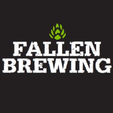 Fallen Brewing.png