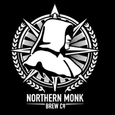 Northern Monk.jpg