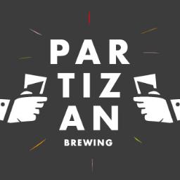 Partizan.png