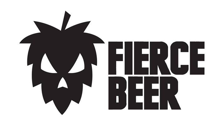 Fierce Beer.jpg