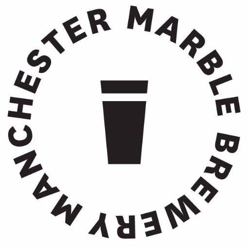 Marble brewery.jpg
