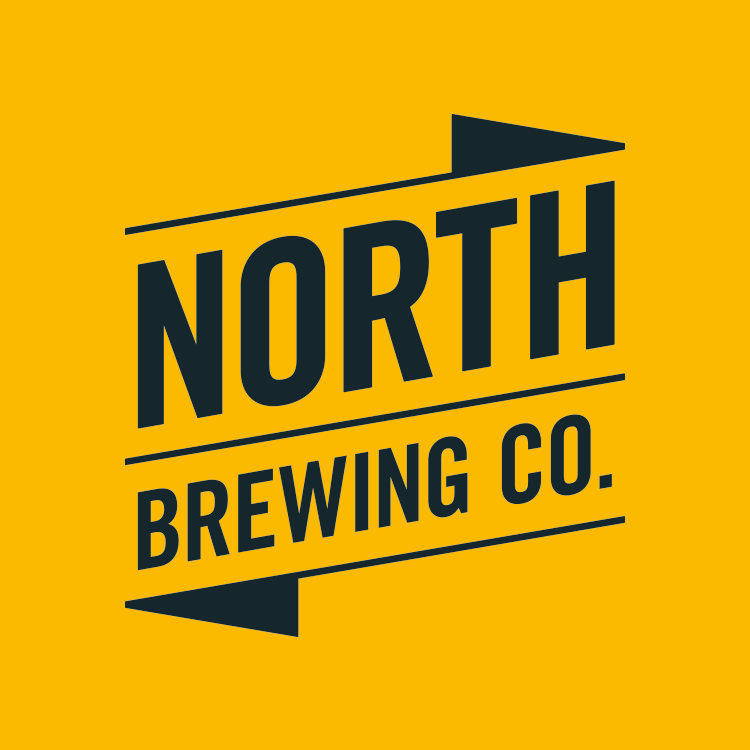 north-brew-co.png