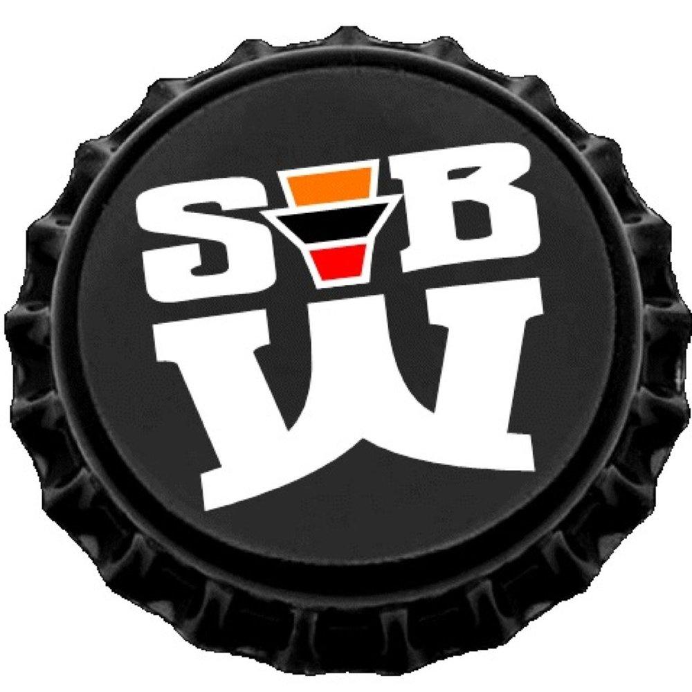 SWB.jpg
